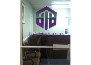 Norfolk tutoring center Building Blocks Services