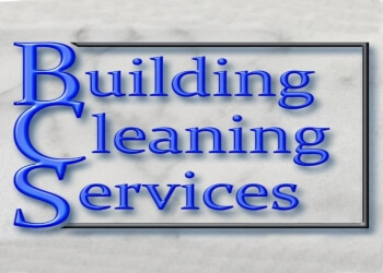 Glendale commercial cleaning service Building Cleaning Services