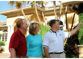 Fort Lauderdale home inspection Building Inspection Services