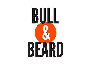 Winston Salem advertising agency Bull & Beard