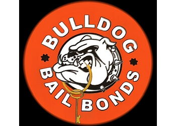 Spokane bail bond BullDog Bail Bonds