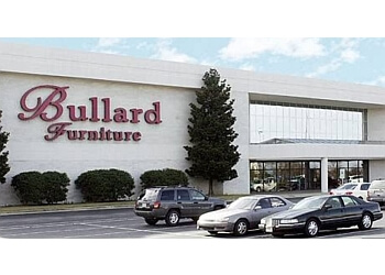 3 best furniture stores in fayetteville nc threebestrated