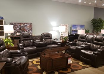 3 Best Furniture Stores In Fayetteville Nc Expert