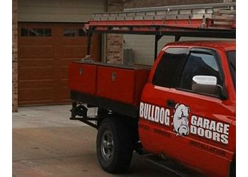 Lincoln garage door repair Bulldog Garage Doors And Operators