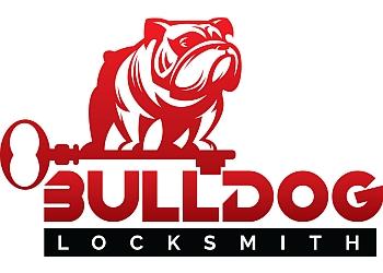 Gilbert locksmith Bulldog Locksmith LLC