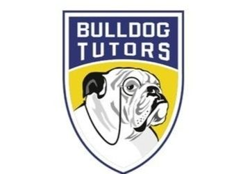 New Haven tutoring center Bulldog Tutors