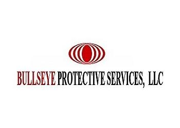 Atlanta private investigators  Bullseye Protective Services, LLC
