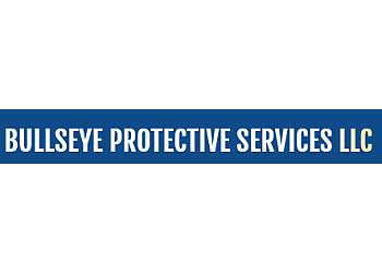 Atlanta private investigation service  Bullseye Protective Services, LLC