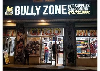 Newark pet grooming Bully Zone Pet Supplies & Pet Grooming