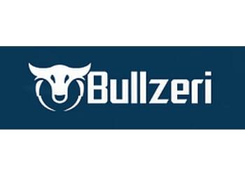 Boulder web designer Bullzeri