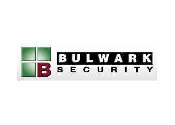 Bulwark Alarm