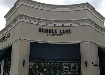 Baton Rouge spa Bumble Lane