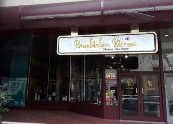 Reno florist Bumblebee Blooms Flower Boutique