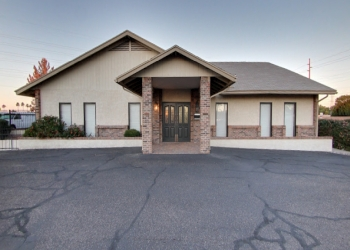 Mesa funeral home Bunker Family Funerals & Cremation