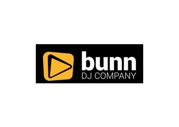Charlotte dj Bunn DJ Company