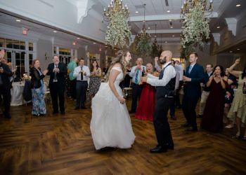 Raleigh dj Bunn DJ Company