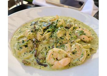 Hayward italian restaurant Buon Appetito Restaurant