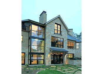 Springfield home builder Buraski Builders, Inc.