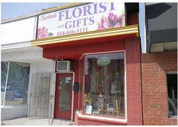 Burbank Florist & Gifts