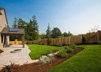 San Jose lawn care service Burchinal Lawn Aeration