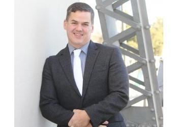 Waco estate planning lawyer Burgett Law Firm, PLLC