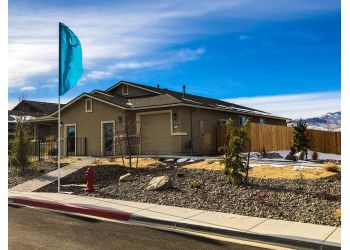 3 Best Roofing Contractors In Reno Nv Threebestrated