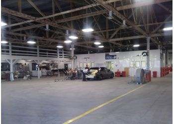 Direct General Auto Insurance >> 3 Best Auto Body Shops in Modesto, CA - Expert Recommendations