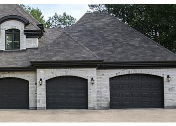 Salinas garage door repair Busby Overhead Doors & Gates Inc.