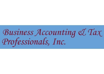 Port St Lucie accounting firm Business Accounting & Tax Professionals Inc.