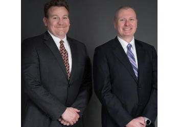 Albuquerque business lawyer Business Law Southwest, LLC