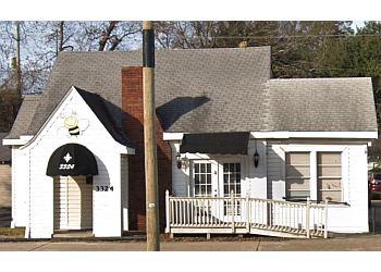 Shreveport preschool Busy Bees Academy of Learning