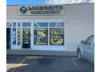 Escondido locksmith Busy Bees Locks & Keys