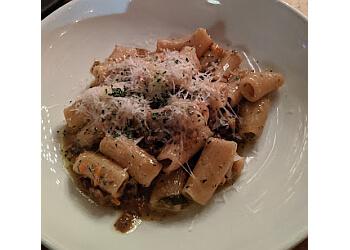 Pittsburgh american cuisine Butcher and The Rye