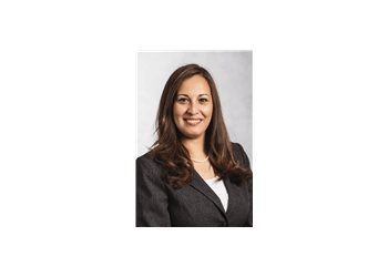 Naperville gynecologist Buthaina Jabir, MD, FACOG