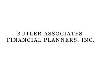 St Louis financial service Butler Associates Financial Planners, Inc.