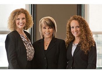 Peoria divorce lawyer Butler Giraudo & Meister, P.C
