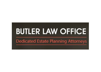Fort Worth estate planning lawyer Butler Law Office