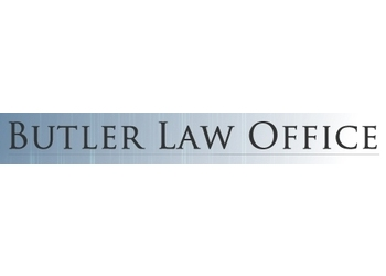 Tempe bankruptcy lawyer Butler Law Office