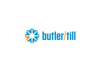Rochester advertising agency Butler/Till