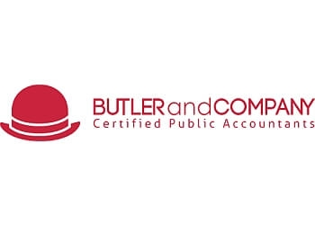 Albuquerque accounting firm Butler and Company CPAs