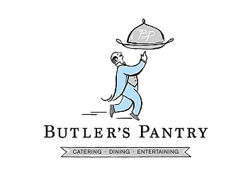 St Louis caterer Butler's Pantry