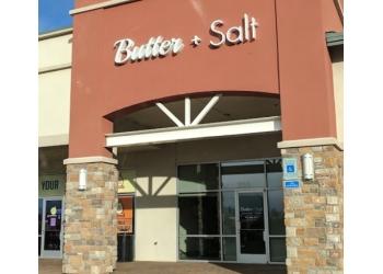 Reno caterer Butter + Salt