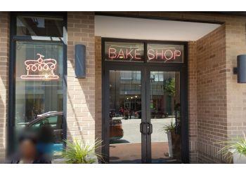 Washington bakery Buttercream Bakeshop