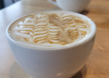 Scottsdale cafe Butters Pancakes & Cafe
