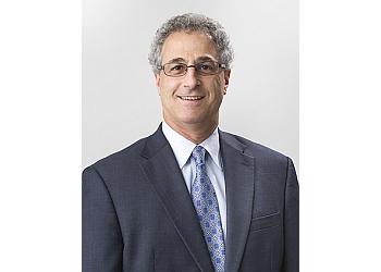 Detroit employment lawyer Butzel Long