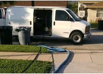 West Covina carpet cleaner Buyher's Carpet & Upholstery Cleaning