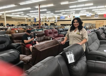 3 Best Furniture Stores In Amarillo Tx Threebestrated