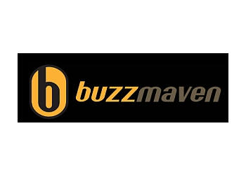 Lexington advertising agency BuzzMaven