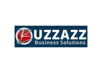 Clearwater advertising agency Buzzazz Advertising & Marketing