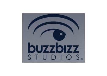 Buzzbizz Studios Anchorage Web Designers